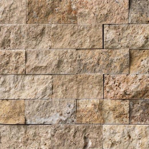 Msi Tuscany Scabas Splitface Tile Backsplash Smot Scab