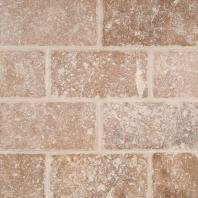 MSI Tuscany Walnut 3x6 Tile Backsplash TTWAL36T
