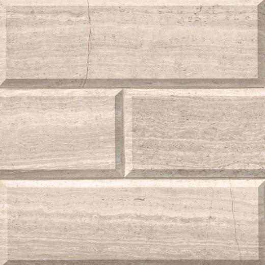 Msi White Oak 4x12 Subway Tile Backsplash Twhitoak412hb Home Decor Az