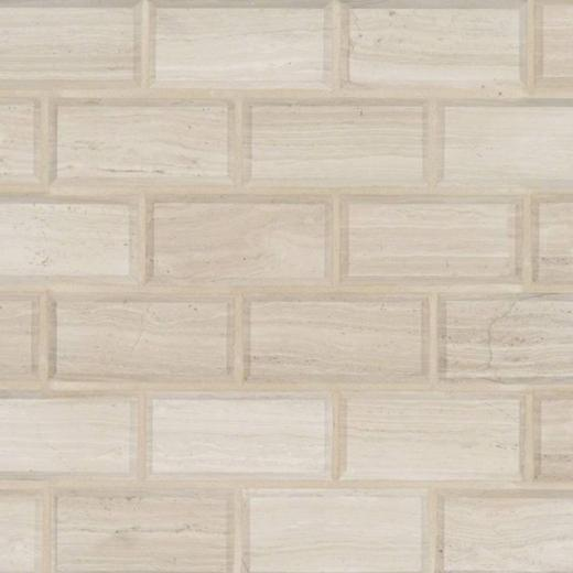 Nice 2 Inch Ceramic Tile Tiny 2 X 4 Subway Tile Rectangular 2 X4 Ceiling Tiles 4X4 Ceramic Tile Home Depot Young Acoustic Ceiling Tiles 12X12 DarkAmerican Olean Ceramic Tile White Oak 2x4 Subway Tile Backsplash SMOT WHTOAK 2X4HB