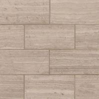 MSI White Oak 3x6 Subway Tile Backsplash TWHITOAK36H