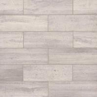 MSI White Oak 4x12 Subway Tile Backsplash TWHITOAK412H
