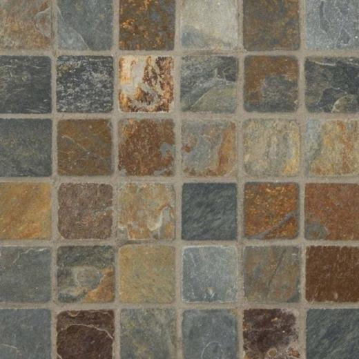 Msi California Gold Tile Backsplash Smot Cgld 2x2 T Home
