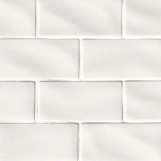Msi Highlpark Whisper White Subway Tile Backsplash Smot Pt