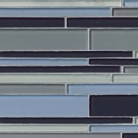 MSI Key Largo Interlocking Tile Backsplash THDWG-CRRSP-KL-8MM