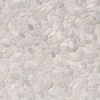 MSI Sliced Pebble Ash Tile Backsplash SMOT-PEB-ASH