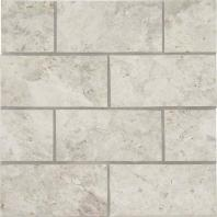 MSI Tundra Gray 3x6 Subway Tile Backsplash TTUNGRY3X6P