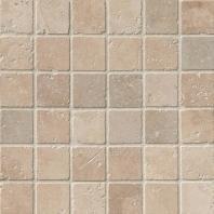 MSI Tuscany Classic 2x2 Tile Backsplash THDW3-SH-CH2X2T