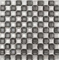 Mosaic Tile Piazza Glamour