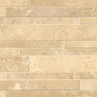 MSI Tuscany Ivory 12x18 Tile Backsplash SMOT-IVO-IL12X18H