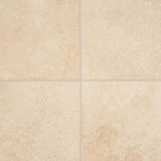 Unusual 12 Inch By 12 Inch Ceiling Tiles Big 12 X 12 Ceiling Tile Rectangular 2 X 4 Ceramic Tile 20X20 Ceramic Tile Old 24 X 24 Ceiling Tiles Orange2X2 Suspended Ceiling Tiles Tuscany Ivory 6x6 Tile Backsplash THDW1 T IVO 6X6