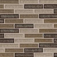 MSI Venetian Cafe Tile Backsplash SMOT-GLSGGBRK-VC8MM