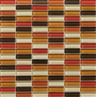 Mosaic Tile Aria Mediterranean Sun