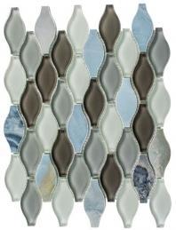 Tile Seagull Polar Grey SGS-72