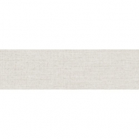 Eleganza Cotton Fabric Look Bullnose ZH6818AHC080
