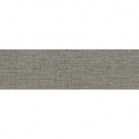 Eleganza Wool Fabric Look Bullnose ZH6817HC080