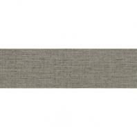 Eleganza Wool Fabric Look Bullnose ZH6817HC080
