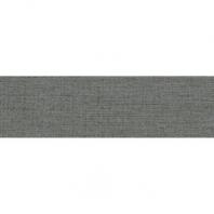 Eleganza Silk Fabric Look Bullnose ZH6819HC080