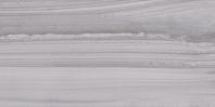 Eleganza Silver Marble Look Bullnose C36243-FLB