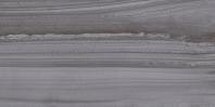 Eleganza Grigio Marble Look Bullnose C36246-FLB