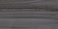 Eleganza Peuter Marble Look Bullnose C36249-FLB