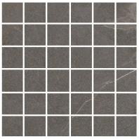 Eleganza Mocha 2x2 Marble Look Mosaic Tile GIVS2214-H
