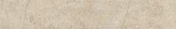 Eleganza Avorio Avorio Limestone Look Bullnose L5010FLB-AVORIO