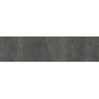 Eleganza Steel Metal Look Bullnose 630L809-FLB