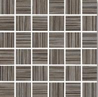 Eleganza Olive 2x2 Fabric Look Mosaic Tile B60830H