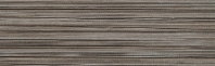 Eleganza Olive Fabric Look Bullnose JDA60830FLB