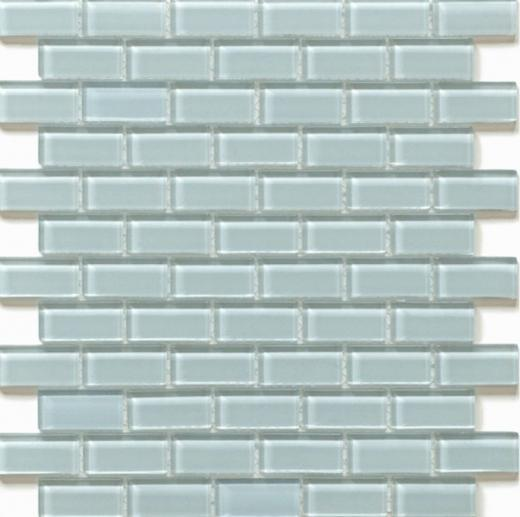 Essen Series Riviera Water Glass Tile MB25