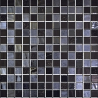 Eleganza Nature Blends Navia 1x1 Mosaic Tile 202706