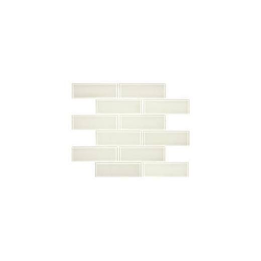 Bliss Element 2X6 Sand Mosaic AC35-042