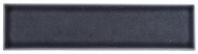 Lumiere Series Orion Noir 3x12 Subway Tile LMR-8531