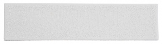 Lumiere Series Angel Feather 3x12 Subway Tile LMR-8533