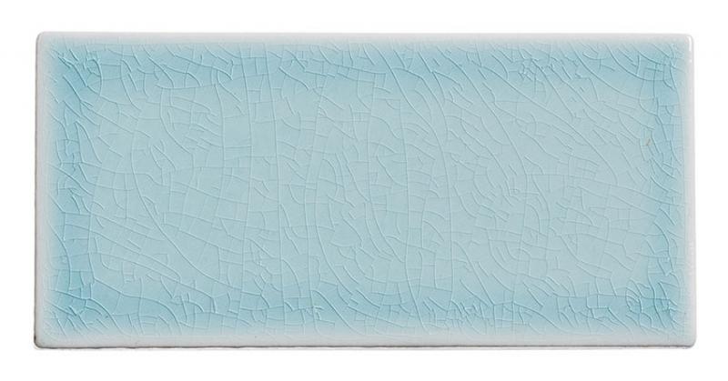 Mille Aqua 3x6 Subway Tile Lmr 8524