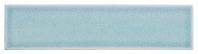 Lumiere Series Marseille Aqua 3x12 Subway Tile LMR-8534