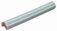 Lumiere Series Marseille Aqua Profile Liner LMRM-8544