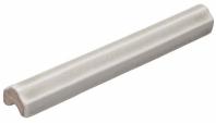 Lumiere Series Aux Champignon Profile Liner LMRM-8545