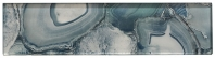 Magical Forest Series Periwinkle Dust 3x12 Subway Tile MGF-735
