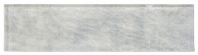 Velvet Glaze Series Mint Frost 3x12 Metallic Subway Tile VGL-521