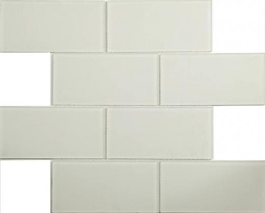 Tile Blocco Crystal Ice Frosted