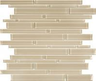 Bliss Element Random Earth Mosaic AC35-061