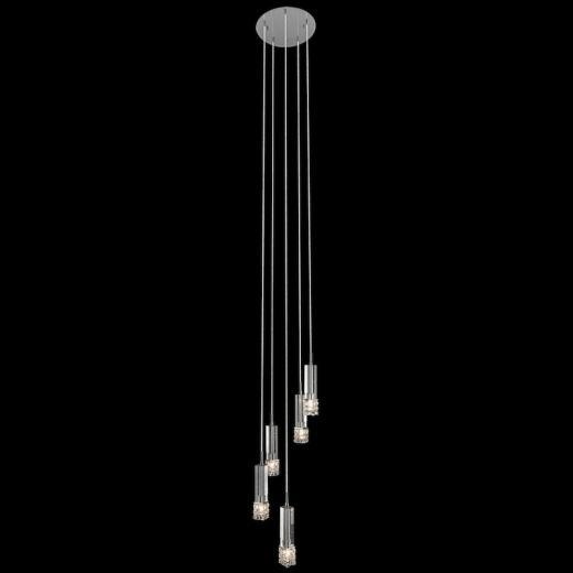 Elan Adega Ceiling Lights Model 83005