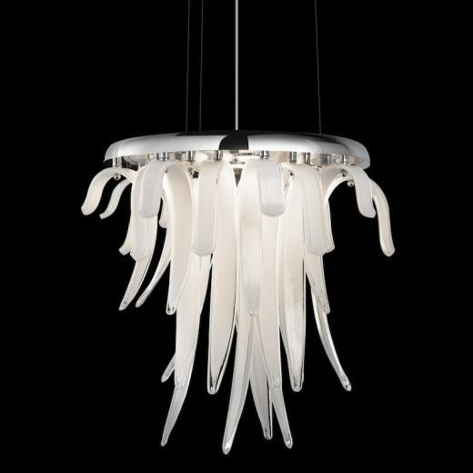 Elan Aurana Pendant Light Model 83013