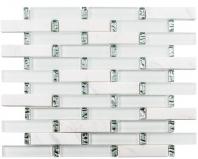 Tile Interlace Ice Basket INT-254