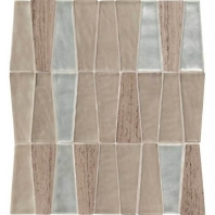 Daltile RP11- Regal Pendant Contessa Charm Mosaic
