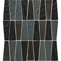 Daltile RP07- Regal Pendant Baroness Bijou Mosaic