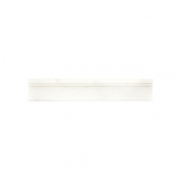 Daltile M050- Empyrean Ice 2x12 Chair Rail
