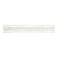 Daltile M048- Stormy Mist 2x12 Chair Rail